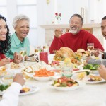 Guest Blogger: How to Plan the Best Holiday Events with Family and Friends