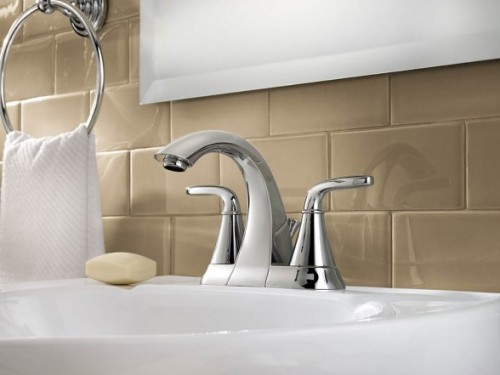 How to Select the Perfect Bathroom Fixtures with Pfister Faucets