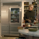 Guest Blogger: 4 Killer Appliances to put on your Holiday Wish List