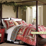 Guest Blogger: How to Create an Inviting Guest Room for your Holiday Guests