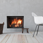 Guest Blogger: Top 10 Energy Savings Tips for your Winter Home
