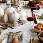 Guest Blogger: Budget Decorating Tips for a Festive Thanksgiving Home