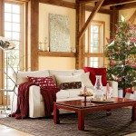 Guest Blogger: The Best Ways to Prepare your Home for the Stressful Holidays