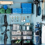 Guest Blogger: How to Organize your Home to Minimize Cleaning Time