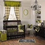 Guest Blogger: Creative Decor Ideas for Gender Neutral Nurseries