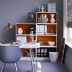 Guest Blogger: Creating the Perfect Home Office Before Year's End