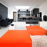 Guest Blogger: Desiging your Home with High-Tech Innovation