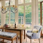 Guest Blogger: Save Money Remodeling Your Home With Reclaimed Materials