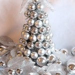 Guest Blogger: Easy and Quick Christmas Ideas for the &#8216;Decor-challenged&#8217;