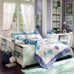 Guest Blogger: How to Design your Pre-Teen Daughter's Room to Inspire for Years