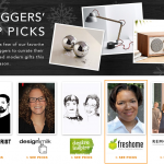 My Picks: Lumens – Bloggers' Top Picks for the Holidays