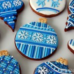Guest Blogger: How to Host a Festive Holiday Cookie Party