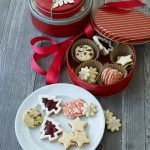 The Best Homemade Holiday Treats to Make & Give this Year