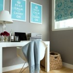 Guest Blogger: How to Update your Old Office to a Modern One