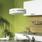 Guest Blogger: Kitchen Design Trends for 2012