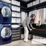 Guest Blogger: 7 Tips to Organize your Laundry Room for Better Efficiency