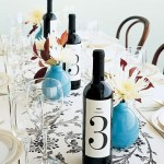 Best of 2011 &#8211; #3: DIY Wine Rack from Martha &#8211; Great Hardware Store Project