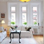 Decorating a Rental Property; A Landlord's Guide