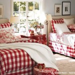 Guest Blogger:  How to Decorate Your Bedroom for the Holiday Season