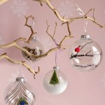 Guest Blogger: How to Bring Christmas Cheer to your Home During the Stressful Holidays