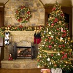 Guest Blogger: How to Prepare your Home for Holiday Guests