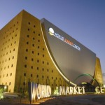 I've Been Chosen to Attend Las Vegas Market – Winter 2012 (Video)