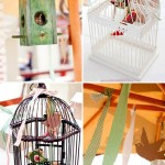 Guest Blogger: Creative Decor Ideas for your Child's Next Birthday Party