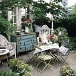 Guest Blogger: How to Choose a Patio Scheme to Fit your Design Style