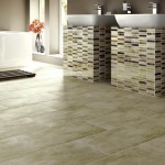 Guest Blogger: How to Choose Between Ceramic and Porcelain Tile