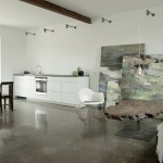 Guest Blogger: How to Choose Resilient Flooring for your Busy Home
