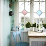 Guest Blogger: The Benefits of Getting Double Glazing Windows