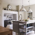 Bringing Farmhouse Kitchen Inspiration to your Home