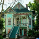 Guest Blogger: How to Find Out the History of your House