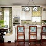 Guest Blogger: 5 Home Design Resolutions to Consider for 2012
