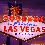 I'm Las Vegas Bound for Las Vegas Market – Winter 2012!