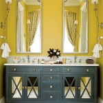 How to Enlarge your Small Interiors with Beautiful Mirrors