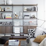 Organize the Most Important Rooms of your Home First, this New Year