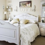 Guest Blogger: How to Create a Warm, Romantic Bedroom this Winter
