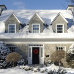 Preparing your Winter Landscape for the Onset of Spring