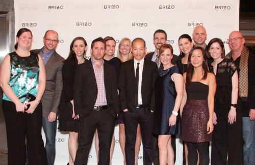 Brizo Gang_Jason Wu