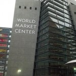 World Market Las Vegas &#8211; Winter 2012: Summary of Trends &#038; Inspiration