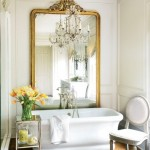 Guest Blogger: Renovation for Renters  Bathroom Ideas that You Can Do!