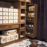 Guest Blogger: How to Stage your Closets for Maximum Buyer Appeal