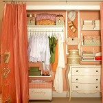 Guest Blogger: The Essence of Matching Closets to your Bedroom Design
