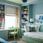 Guest Blogger: How to Create an Inspiring Dorm Room