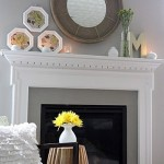 Guest Blogger: Choosing the Right Fireplace Mirror for your Home