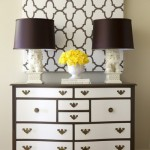 Guest Blogger: Helpful Suggestions for Finding the Right Priced Interior Designer