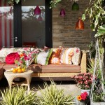 Choosing Outdoor Garden Furniture to Fit your Lifestyle