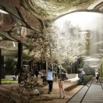 A New York City 'Central Park' Underground? Absolutely!