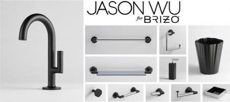 jasonwu brizo_access